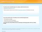 Crescentelectronics reviews