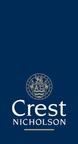 Crest Nicholson reviews