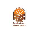 Condominium Rentals Hawaii reviews