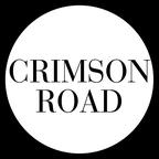 Crimson Road reviews