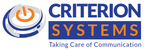 Criterion Systems reviews