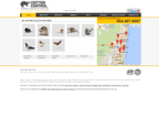 Critter Control of West Palm Beach reviews