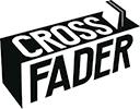 Crossfader reviews