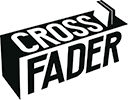 Crossfader reviews