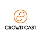 Crowdcast, Ltd. reviews