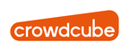 Crowdcube reviews