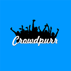 Crowdpurr reviews