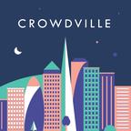 Crowdville reviews