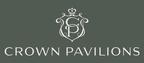 Crown Pavilions reviews