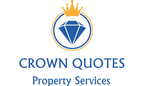 Crown Quotes reviews