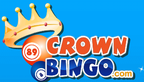Crownbingo reviews