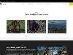 Crown Safaris reviews