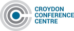Croydon Conference Centre reviews