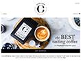 CRU Kafe reviews