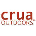 Crua Outdoors reviews