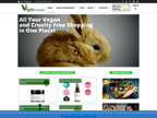 Cruelty Free Lifestyle org reviews