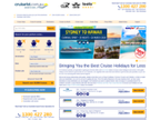 Cruise1st.com.au reviews