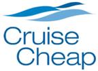 CruiseCheap.com reviews