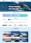 CruiseCompare.co.uk reviews