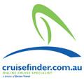 Cruisefinder.com.au reviews