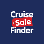 Cruise Sale Finder reviews