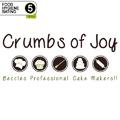 Crumbs of Joy reviews