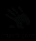 Crunch Care reviews