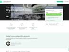 NewGenCryo Equipment reviews