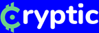 Cryptic™ Crypto Capital Management reviews