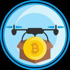 Cryptodroneco reviews