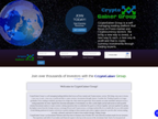CryptoGainer Group reviews