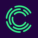 Cryptomo reviews