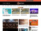 CryptoTapas.com reviews