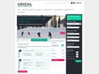 Crystal Ski Holidays reviews