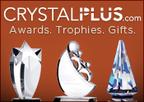 CrystalPlus.com reviews