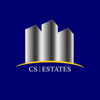 CS Estates reviews