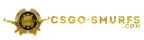 CSGO-SMURFS.com reviews