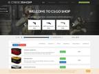CSGOShop.com reviews