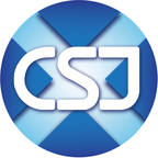 CSJ - Central Scotland Joinery reviews