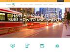 CS Web Solutions reviews