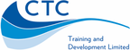 Ctccourses reviews