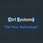 Ctrl Systems LLC  reviews