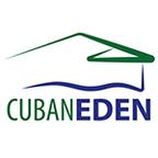CubanEden LLC reviews