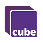 Cube Communications Limited reviews
