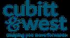 Cubitt & West reviews