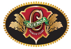 Cuenca Cigars reviews