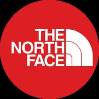TheNorthFace.co.uk reviews