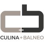 Culina+Balneo reviews