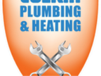 Culkin Plumbing and Heating reviews
