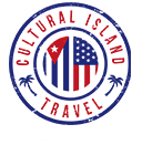 Cultural Island Travel - Travel To Cuba Legally reviews